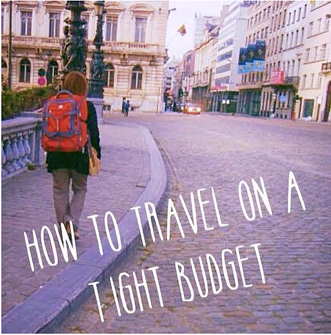 http://www.allegorize.com/#!5-Ways-to-Travel-on-a-Tight-Budget/c1nni/54cc664b0cf26e5660843c7d